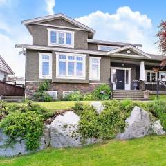 4236 Castlewood Cres Burnaby