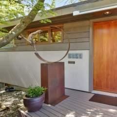 House for Sale in Deer Lake