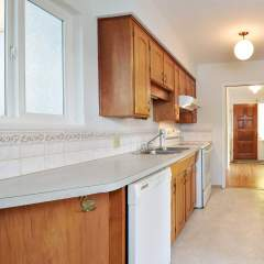 House for sale 6126 Service St