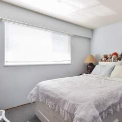 house for sale west coquitlam