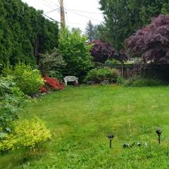 For sale 7550 Colleen St