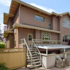 House for Sale 4272 Fitzgerald Ave