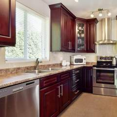 Burnaby House for Sale at 6425 Trapp Ave
