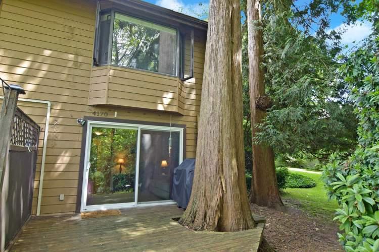 4170 Garden Grove for Sale