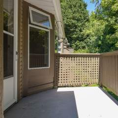 Townhouse for sale 8848 FINCH