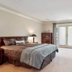 House for Sale 6351 Malvern