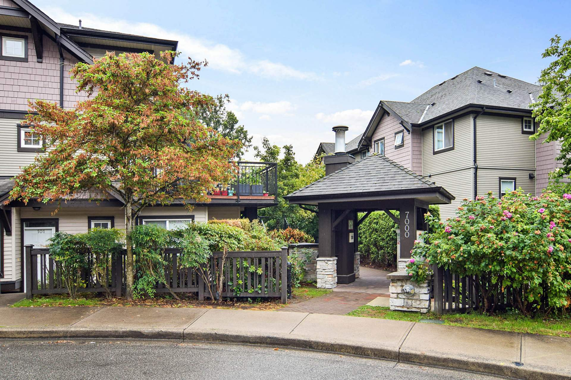 Highgate Townhouse for Sale